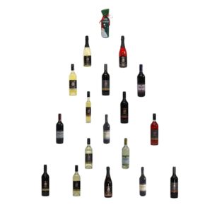 all-12-wines