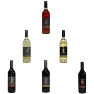 six-wines